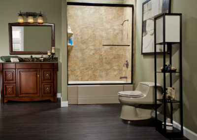 sandbar_pia_bath_with_canyon_slate_smooth_walls_and_oil_rubbed_bronze_img_0416_lr_bci
