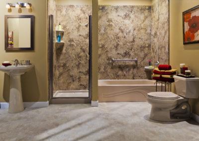 sandbar_wave_tub_madiera_granite_smooth_walls_brushed_nickel_shower_door_and_fixtures_photo2_img_0322_lr_bci