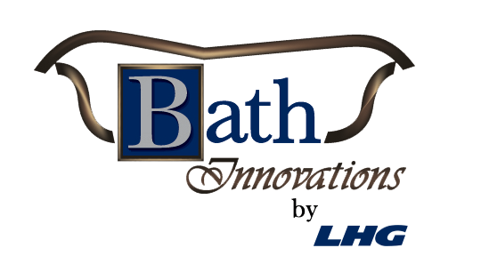 Bath Innovations